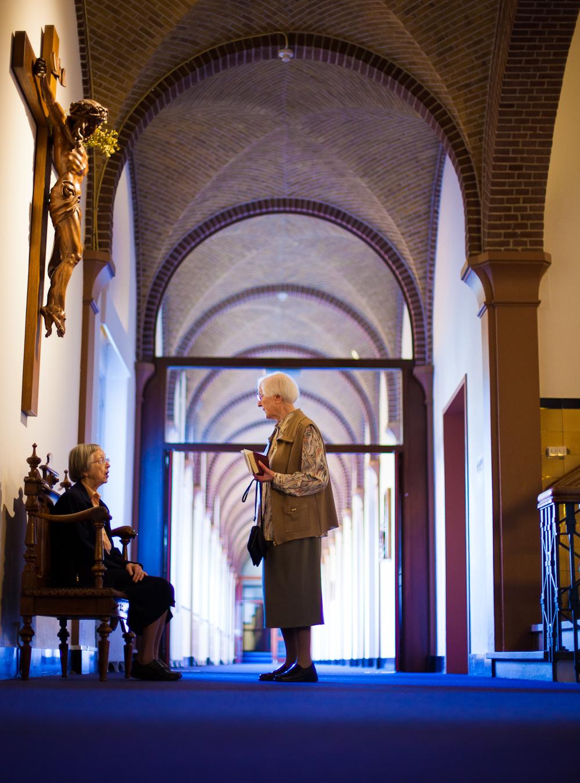Klooster Marienburg-9