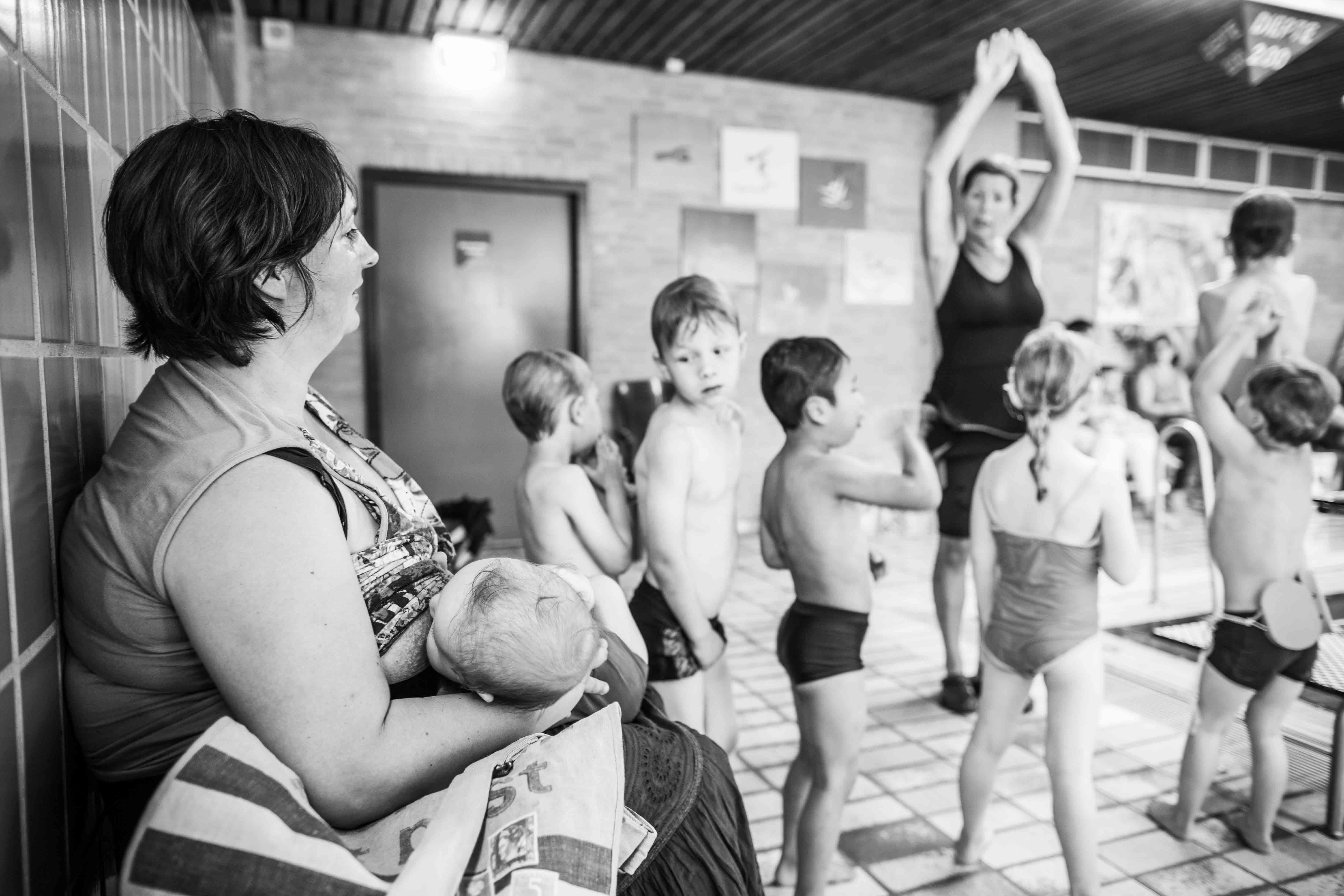Milkmade - Borstvoedingsportret- (c) Mirjam van den Berg-9
